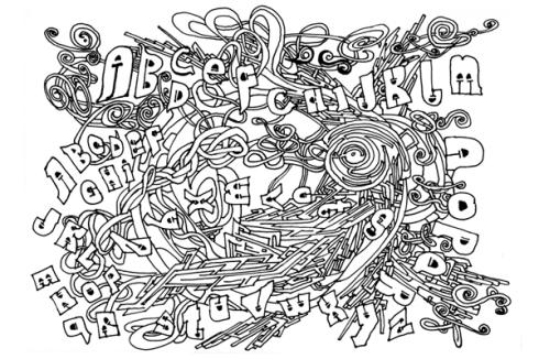 01_alphabetsoup