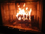 fireplace_grill_company565063