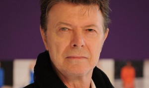 2014DavidBowie_Getty101818565_210314.article_x4